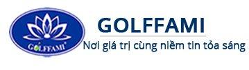 Golf 3d Stereo golf