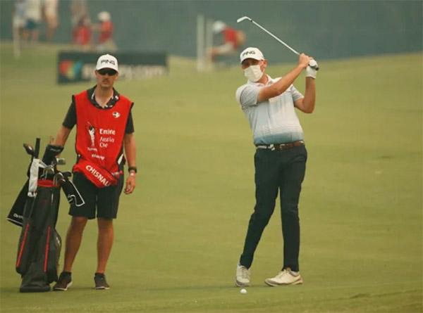 Tương lai của golf sẽ ra sao sau dịch Covid-19