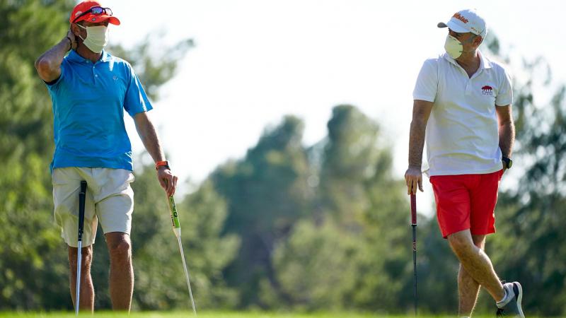 Bao nhiêu quốc gia và vùng lãnh thổ trên thế giới có sân golf