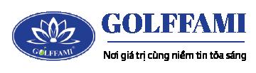 Golf 3d-Chuyên thiết kế thi công phòng tập golf 3d - Golffami